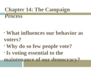 Chapter_14_-_The_Campaign_Process