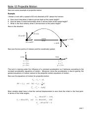 p2a+Note+12+Projectile+Motion.pdf