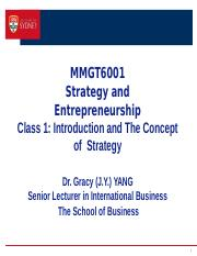 Class 1 Introduction_MMGT6001 Gracy_Final.pptx