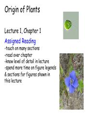 Lecture 1-Origins of Plants-ave.pdf