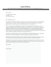 Cover Letter- Pickens.pdf