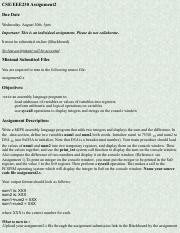 Assembly_assignment_3_help.pdf
