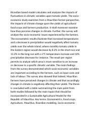 The 2nd agric (Page 3-4).docx