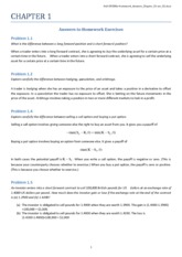 Hull-OFOD8e-Homework_Answers_Chapter_01-ver_02