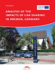 Analysis-of-the-Impact-of-Car-Sharing-in-Bremen-2018_Team-Red_Final-Report_English_compressed (1).pd