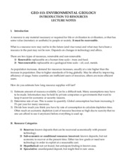 Resources_Intro_Lecture_Notes
