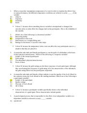 Practice Questions Chapter 4.docx