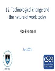 12.+Technological+change+and+the+nature+of+work+today+_Nattrass_
