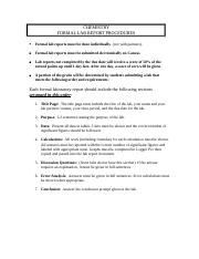 Biology Homework Help   We Will Do Your Biology Assignment, Lab Reports