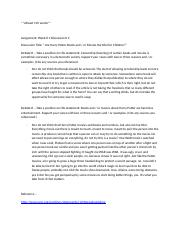 Discussion Template - 2.docx