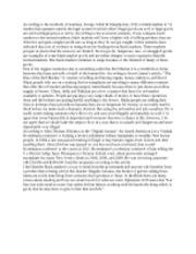 discusion board thread 2