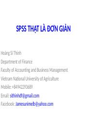 spsslesson1-4-141102024022-conversion-gate01.ppt