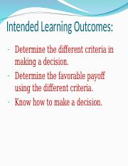 decision_making(5).ppt