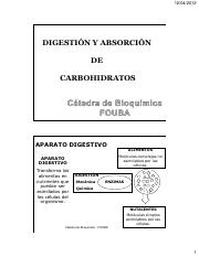 clase9digestionyabsorciondecarbohidratos2012.pdf