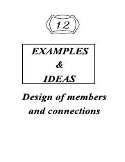 12-Examples and Ideas.pdf