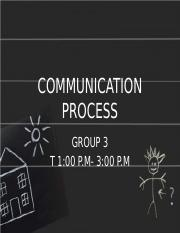 COMMUNICATION PROCESS.pptx