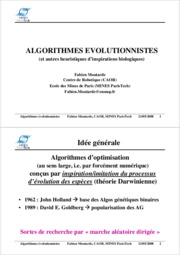 slides_algosEvolutionnistes