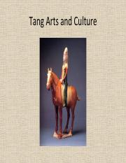 8.Tang Culture Images.pdf