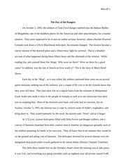 ENG 101 Research Essay