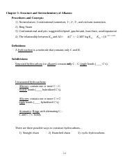 2_namingsimplehydrocarbons_ws - Name Period Naming Alkanes ...