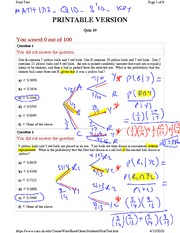Math1313-Q10-S10-filled
