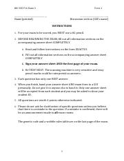 BIO 305 Exam 3 Fall 2016 Key Nov1816 (1).pdf