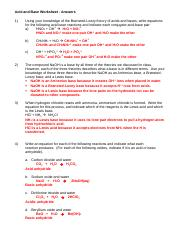 Acid_and_Base_Worksheet_1_07-08_ans_key.doc