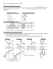 4.1 polynomial function notes key day 1.docx