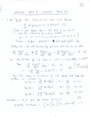 Phy2D_Quiz8_Solution