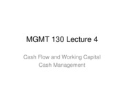 MGMT_130_Lecture_4