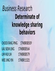 Determinate-of-knowledge-sharing-behaviors-123.pptx