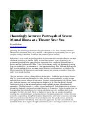 LeBeau, Richard - Accurate Portrayals of Severe Mental Illness.pdf