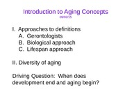 L02_Intro to Aging concepts_2015(1)