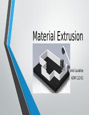 Material Extrusion(1).pptx
