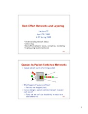 L22_best_effort_networks_layering