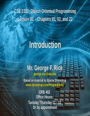 01_Welcome_and_C++_Intro.pdf