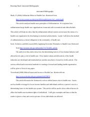 u03a1-Annotated Bibliography.docx