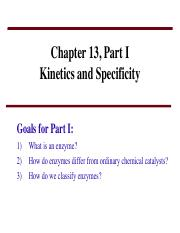 Chapter 13 Parts I and II.pdf