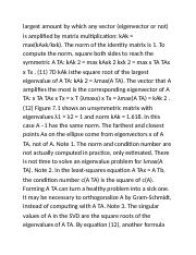 Linear Algebra MTH 250 (Page 1093-1095).docx