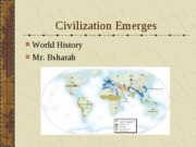 CivilizationBeginsLecture1_011551