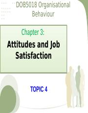 107149_DOB5018 TOPIC 4_Chapter 3.pptx