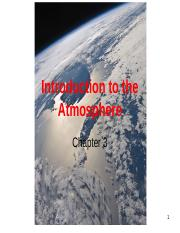 ge111_ch3_atmosphere.ppt