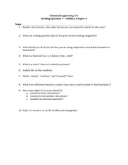 ReadingQuestions_1_Intro_Chp1