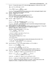 741_PartUniversity Physics Solution