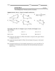Pythagorean Theorem and converse practice (1).pdf