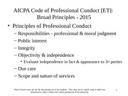 3161 Ethics 2015 revised2.ppt