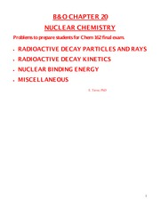 Chem+162-2014+Some+Chapter+20+Practice+Problems+with+solutions