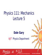 Phys111_lecture05