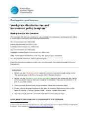 GPGB_workplace_discrimination_harassment_policy_template.docx