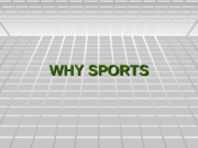 why+sports+_2
